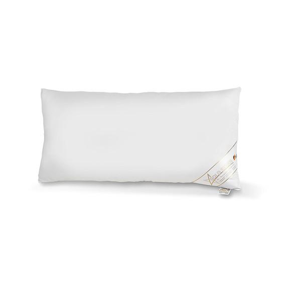 gold stern soft comfort kopfkissen 40x80 cm gratis lieferung 29 90. Black Bedroom Furniture Sets. Home Design Ideas